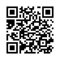 QR Code Buch PM